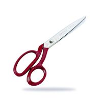 Ever Sharp Shears 200mm