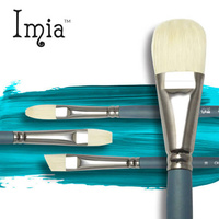 Imia Brush Series 21 - Eggbert