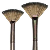Zen Series 53 Brush - Fan