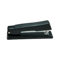 Osmer Full Strip Desk Stapler