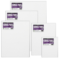 Nam Economial Canvas Panels