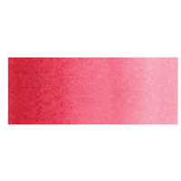 Holbein Artist Watercolour - 15ml Rose Madder
