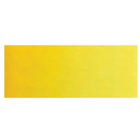 Holbein Artist Watercolour - 15ml Imidazolone Yellow