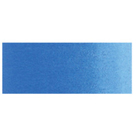 Holbein Artist Watercolour - 15ml Compose Blue