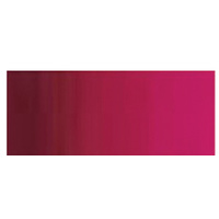 Holbein Artist Watercolour - 15ml Quinacridone Magenta