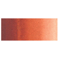 Holbein Artist Watercolour - 15ml Light Red