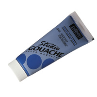 Pebeo Studio Gouache 100ml CLEARANCE