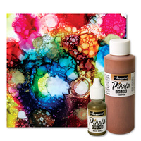 Jacquard Pinata Color 14ml