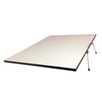 Portable Drawing Board A2