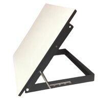 Portable Drawing Board With Stand