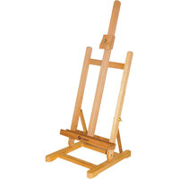 Table Easel B74