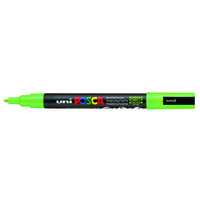 Posca Paint Marker PC-3M 1.3mm Bullet Tip