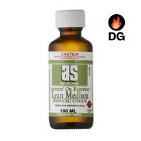 Art Spectrum Lean Medium Reduced Odour