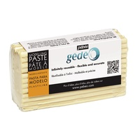 Gedeo Modelling Paste 500gm
