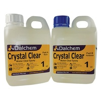 Dalchem Crystal Clear