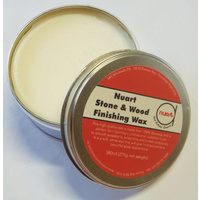 Stone Finishing Wax 380ml