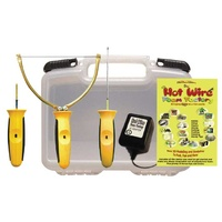 Hot Wire 3 in 1 Crafters Kit