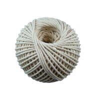 Craft Kids Crafts Yarn & Twine