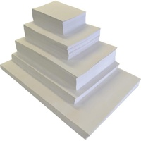 Cartridge Paper 130gm - Acid Free