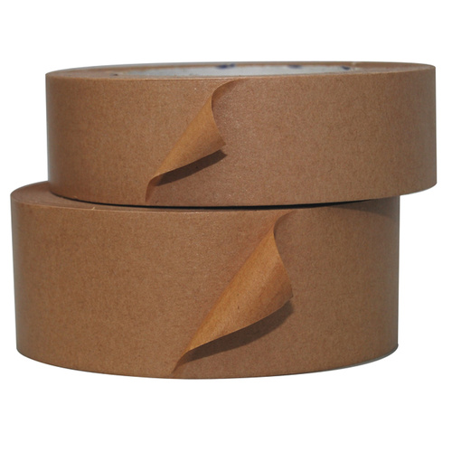 Framers Tape 38mm x 50mts