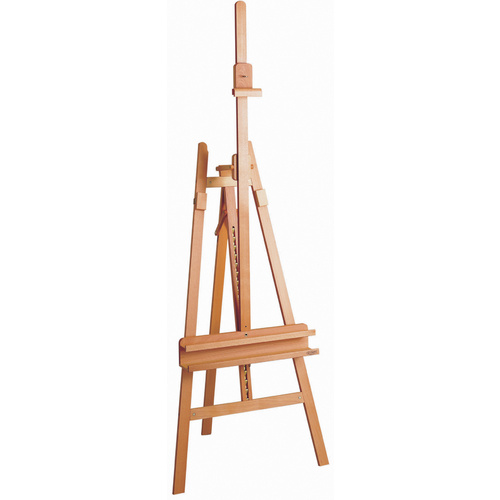 MABEF M11 Lyre Easel